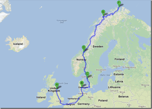arctic_ride_2014_route