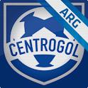 Futbol Argentino by CentroGol logo