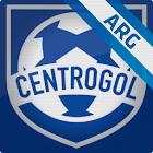 Futbol Argentino by CentroGol icon
