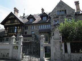 066 - Casa en Zurich.JPG