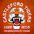 Castleford Tigers