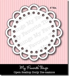 MFT_Open ScallopDoily_PreviewGraphic copy