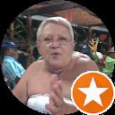 Image Google de Brigitte Bayonnas
