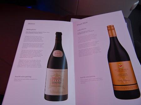 13. Lista de vinuri Qatar Airways.JPG