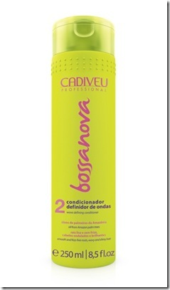 BossaNova_HomeCare_Condicionador_250ml