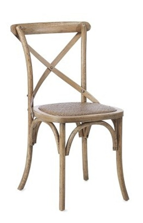 Willliams Sonoma chair