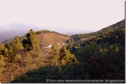 3334 Cueva Grande-Llanos Pez
