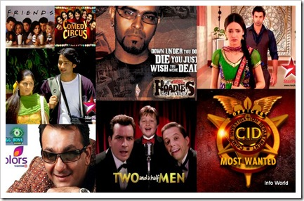 Watch Missed Episodes of your favourite Indian TV Programs|YouTube