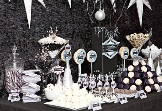modern-holiday-party-061-640x426