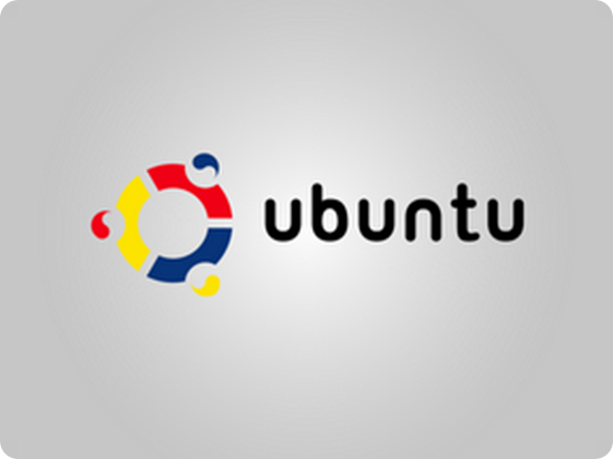 ubuntu_wallpaper_1600x1200_113