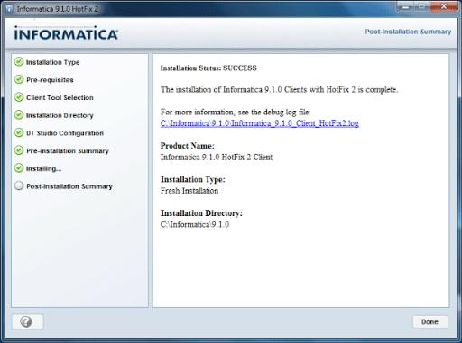 Scd Type 2 Implementation In Informatica Ebook Download