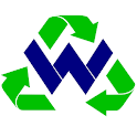 Westech Recyclers icon