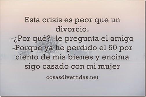 Esta-crisis-es-peor-que