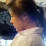 Eileen Chao  Maui News Writer