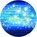Coded Reaction