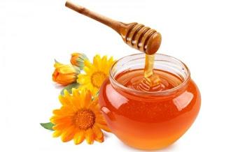Maneiras de usar o mel para saúde e beleza