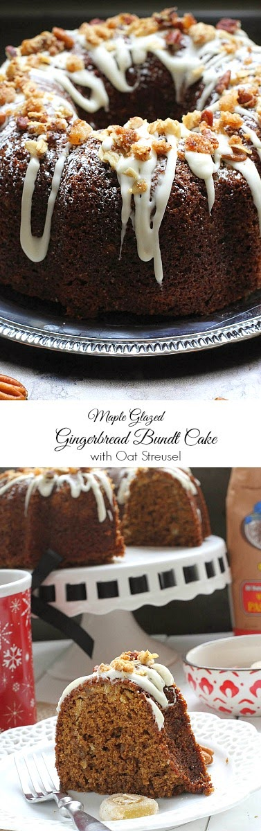 Maple-Glazed-Gingerbread-Bundt-Cake-with-Oat-Streusel-with-@HodgsonMill-#sponsored-Recipe-created-by-@LifeMadeSweeter.jpg