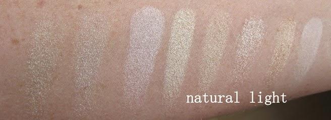 Metallic Eye Shadow by Bobbi Brown Cosmetics #10