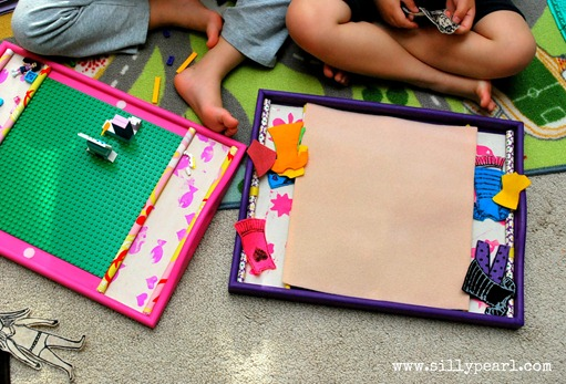 TheSillyPearlKidsActivityTray