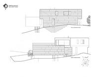 elevaciones-fachadas-villa-midgard-dapstockholm