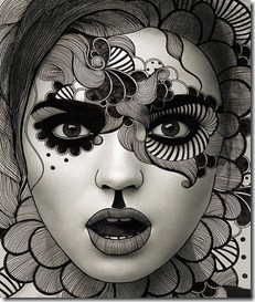 black,and,white,drawing,face,girl,art,woman-a8619ec48f601bdb6c57c8a2d15adca9_h_large