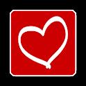 Vista Media - Logo