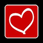 Attitudes of Gratitude Journal icon