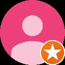 Image Google de Ponçon jean marc