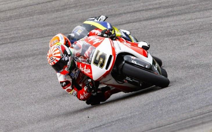 moto2-fp1-2014valencia-gpone.jpg