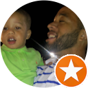 buy here pay here Charlotte dealer review by Crovotus Johnson