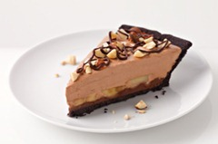 Chocolate-Hazelnut-Banana-Pie-61309