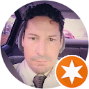 Timothy Watt reviewed Suburban Ford of Sterling Heights Used Car Super Center