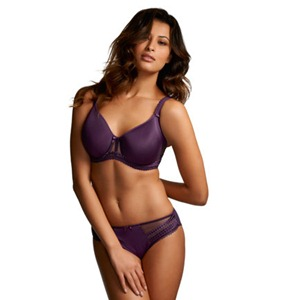 REBECCA-PURPLE-UNDERWIRED-MOULDED-BRA