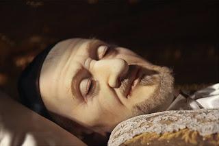 27 Tháng Chín: Thánh Vinh Sơn Phaolô (1581-1660)