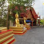 Тайланд 19.05.2012 17-31-57.JPG