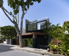 fachadas-modernas-con-vegetacion-arquitectura-sostenible