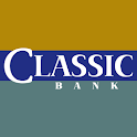 Classic Bank Mobile icon