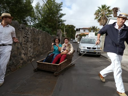 09. Sania din Funchal.JPG