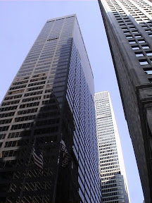 132 - Midtown Manhattan.jpg