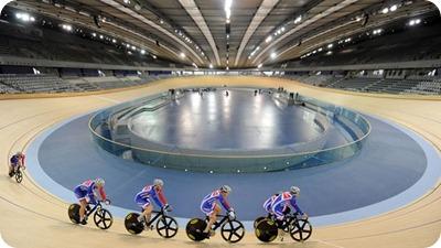 juegos-olimpicos-2012_velodromo
