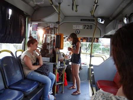 30. Mate in autobuz in Uruguay.JPG