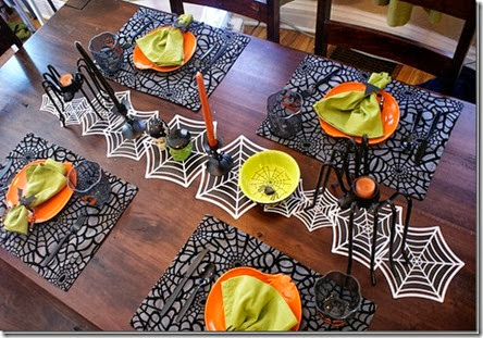 decoracion halloween (10)