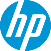 HP Physical Keyboards