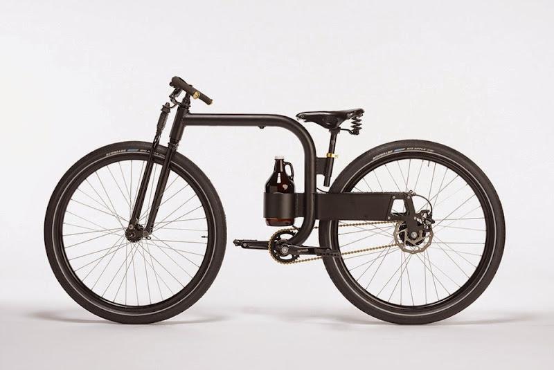 01-growler-city-bike-joey-ruiter.jpg