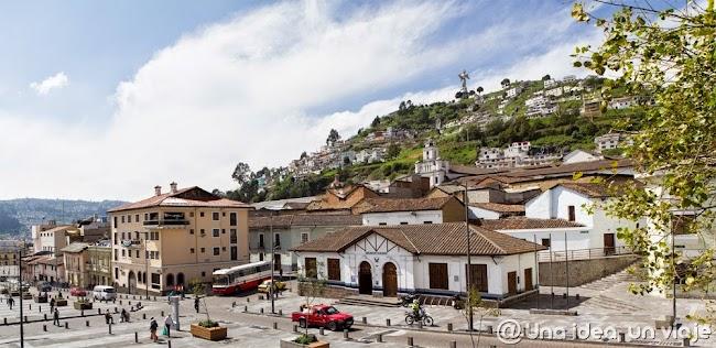 Quito-que-ver-hacer-visitas-imprescindibles-un-dia-unaideaunviaje-6.jpg