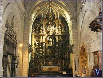 Retablo_Iglesia_Santo_Domingo_Jerez_01