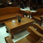 Тайланд 17.05.2012 7-30-47.JPG
