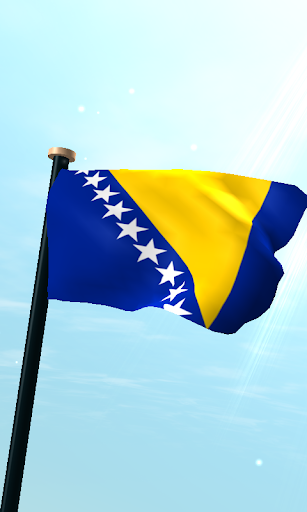 Bosnia and Herzegovina Free
