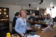 Open dag Zwart-Wit 30-3-2013 058.JPG