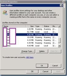 Terence Luk: XenDesktop 5 6 and XenApp 6 5 throws the error